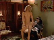 Совращение - полный порно фильм