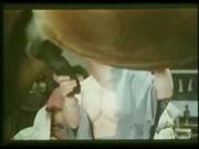 Калигула 2: Нерассказанная история - полный порно фильм
