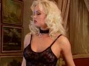 Лабиринт - полный порно фильм
