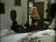 Приключения красной шапочки - полный порно фильм