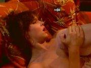 Секс клиника доктора Кокс - полный порно фильм