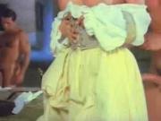 Ромео и Джульетта - порно фильм пародия