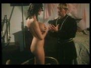 Гамлет 2 - полный порно фильм