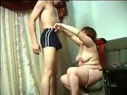 Взрослые учат русскую молодежь свингер сексу
