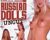 Русские детки - полный порно фильм