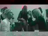 Секс вечеринка русских студентов медиков