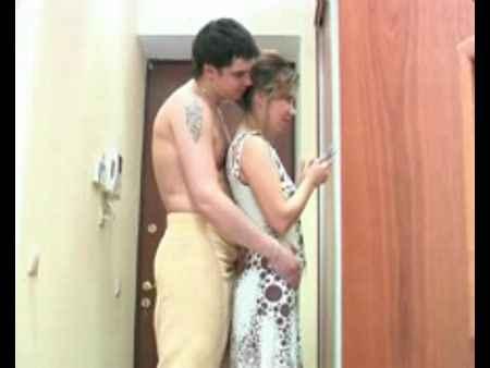 Русское порно с разговорами Секс видео ролики бесплатно